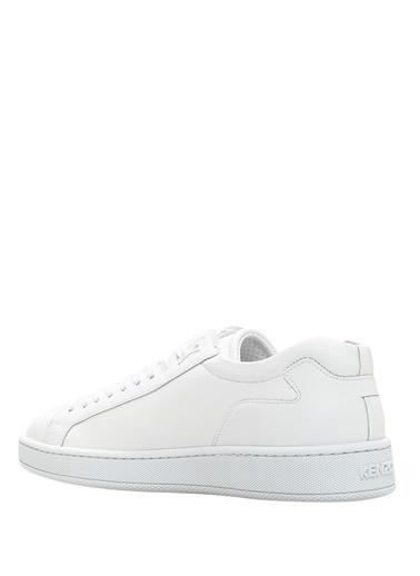 Kenzo Sneakers Beyaz